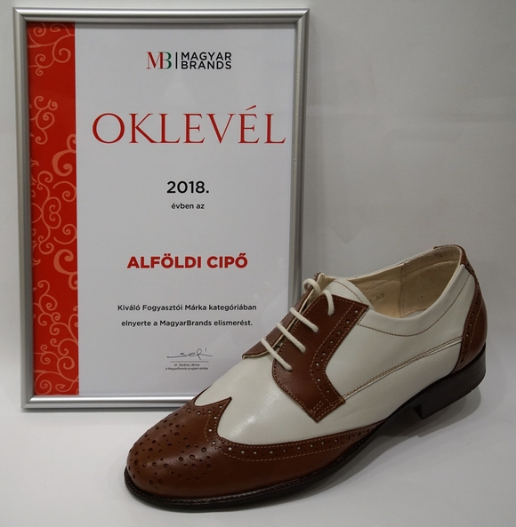 Alföldi Cipőbolt - alföldi cipők - alföldi papucsok - csizmák ... f7b5ffab8f