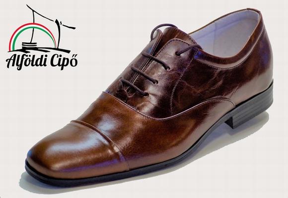 8044d55f68b0 Alföldi Cipőbolt - alföldi cipők - alföldi papucsok - csizmák ...