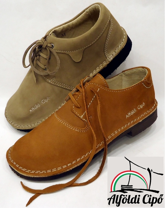Alföldi Cipőbolt alföldi cipők alföldi papucsok