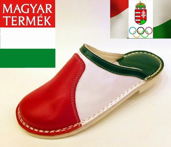 Alföldi Cipőbolt - alföldi cipők - alföldi papucsok - csizmák ... f52c9a3cee